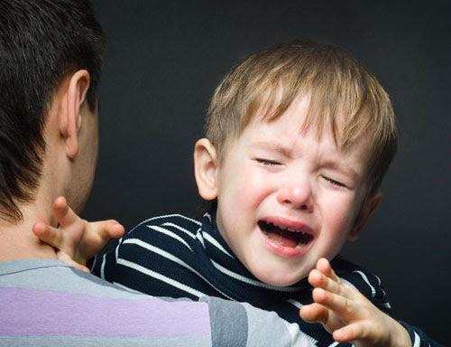 با کودکی که «مهدکودک» را دوست ندارد چه کنیم؟
